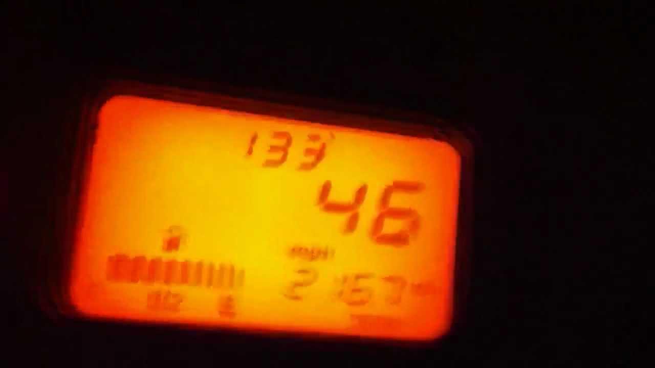 piaggio nrg power 70cc top speed - youtube