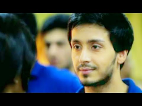 Exclusive | Checkout Param & Harshita Having Lunch & Doing Fun At Maharaja Bhog from YouTube · Duration:  6 minutes 20 seconds