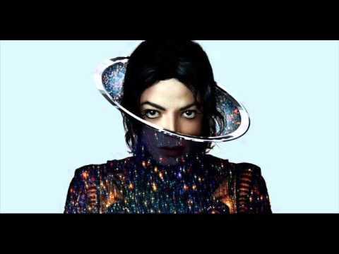 Micheal Jackson vs Chrono Trigger -  Remember The Time (Corridor of Time Remix)