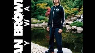 Ian Brown - So High (Lyrics)