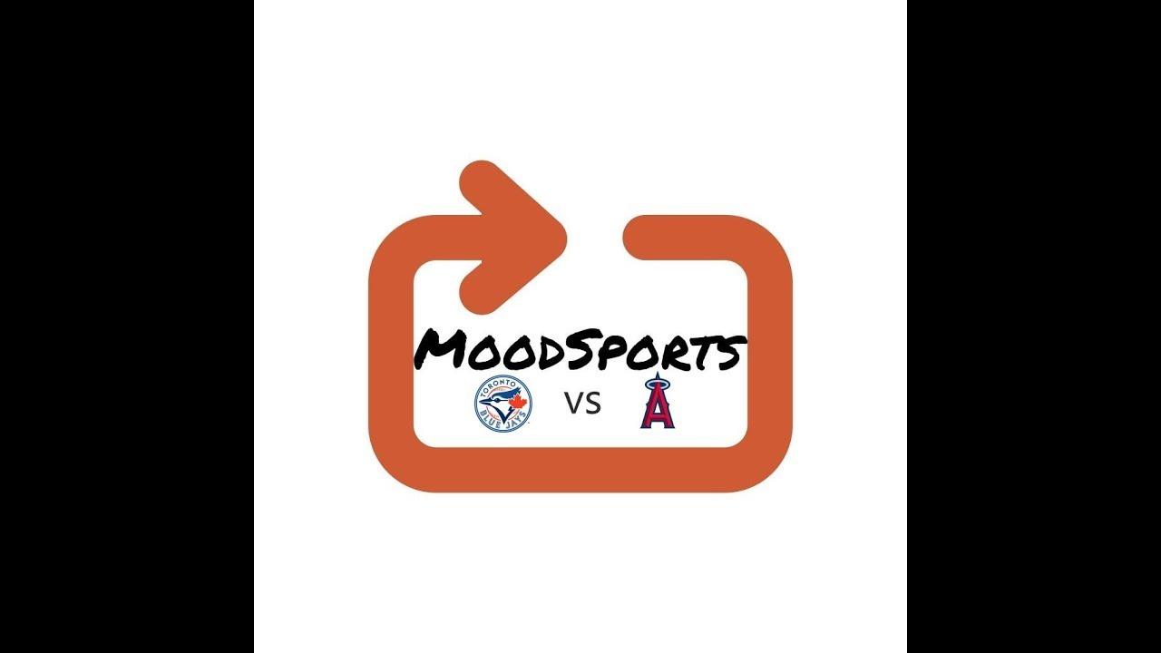 Free MLB Sports Pick 5.2.19
