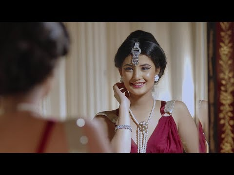 """""""Female in Film"""" Featuring Niti Shah"""