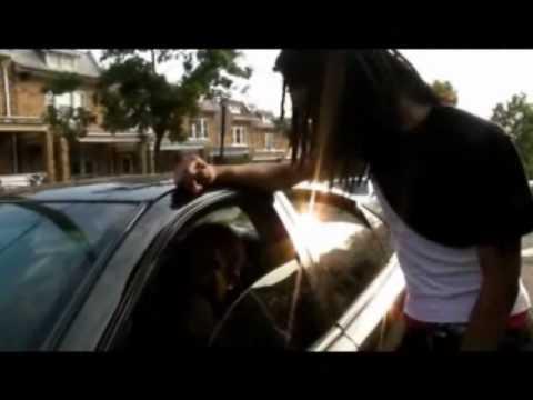 thug life: la plata pt.1
