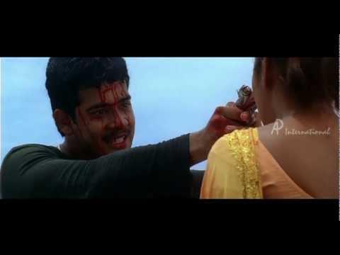 Download Chellamae Tamil Movie Scenes   Vishal And Reema Reunite   Vishal   Reema Sen   Bharath