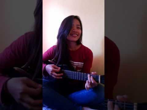 Tak Selalu - Souljah (Cover)