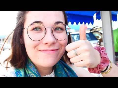 Emma's City Tour: Abu Dhabi on a Budget