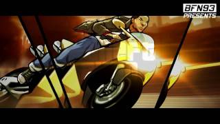 Grand Theft Auto : Chinatown Wars First Gameplay Teaser Trailer | HD |
