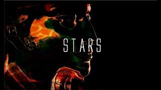 FALLEN MAFIA   STARS 2020