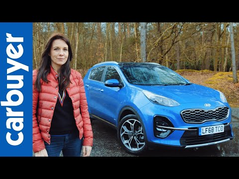 kia-sportage-suv-2019-in-depth-review---carbuyer