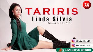 Linda Silvia .mp3