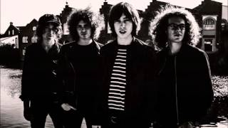 I Will Never Let You Down - Catfish and The Bottlemen (Rita Ora Cover)