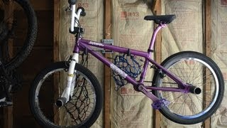 For Sale: DK Bicycles Signal BMX
