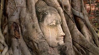 Myanmar. আমাদের প্রতিবেশি মায়ানমার.