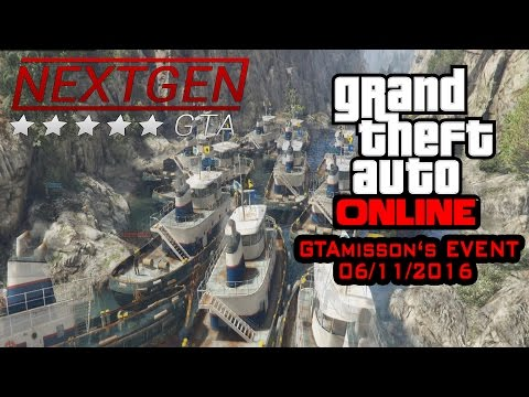 How 360 download to 5 gta xbox on 4gb
