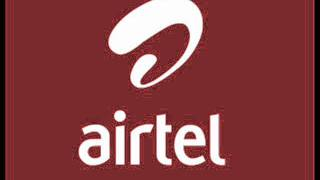 Airtel AD Song-Har ek Friend Zaruri Hota Hai