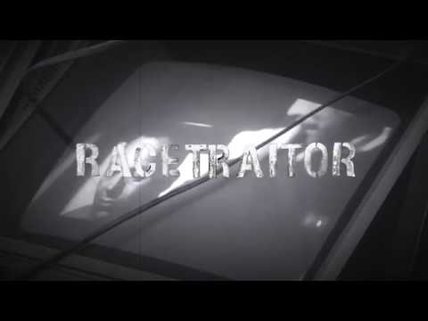 RACETRAITOR - The Cult Of Eschatology [LYRIC VIDEO] Mp3