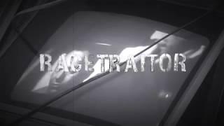 RACETRAITOR - The Cult Of Eschatology [LYRIC VIDEO]