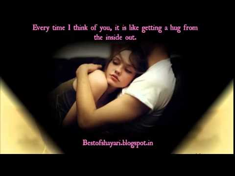 hug picture quotes
