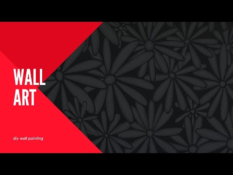 diy-wall-painting-ideas