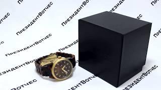 Часы Michael Kors MK5038 - вид…
