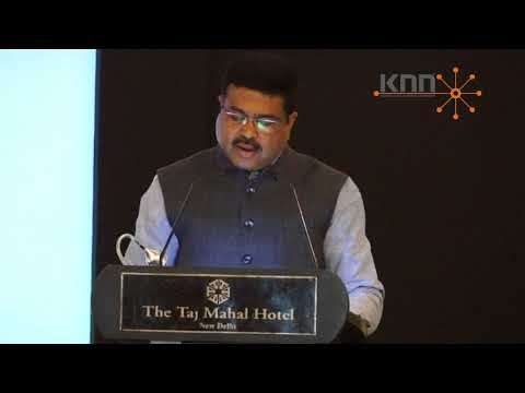 Important to explore renewable sources of energy: Dharmendra Pradhan