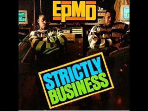 epmd greatest hits