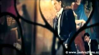 Top 10 Pakistani Song 2000-2011 Videos Included