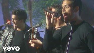 No Mercy - Where do you go (Das große Sommer-Hit-Festival 16.09.1999) (VOD)