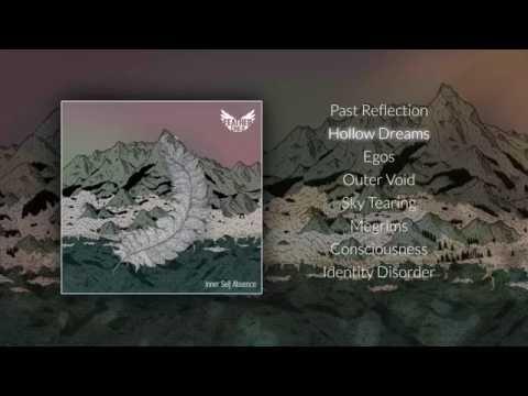 Feather Child - Inner Self Absence (Full Album)
