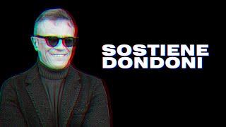 Sanremo 2021, Luca Dondoni sulla quarta serata: la sala stampa non sta remando contro Ermal Meta