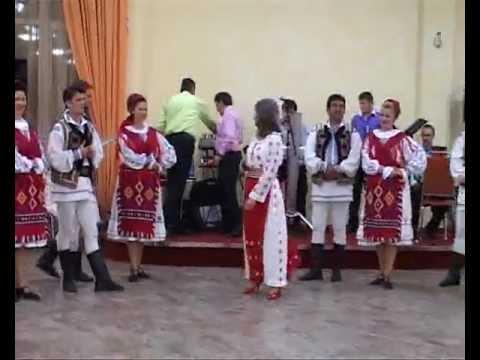 Otilia Haragos Seghedi-NUNTI ORADEA BIHOR LIVE- Muzica de Nunta