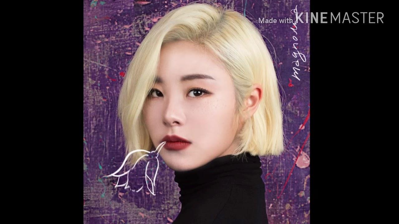 [도마-휘인] EASY- 휘인 (Feat. Sik-K) 20분 연속듣기 20mín