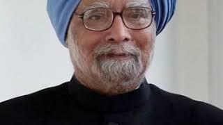 Manmohan Singh   Wikipedia audio article