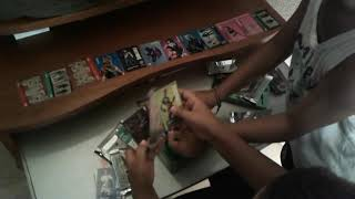 Card di fortnite tin box