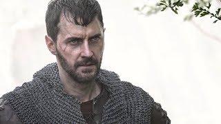 Паломничество (2017) - Русский Трейлер || Pilgrimage (2017) - Trailer (RUS) || Coming Soon