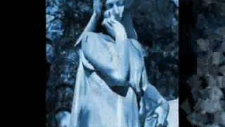 Pavane Opus 50 Gabriel Fauré