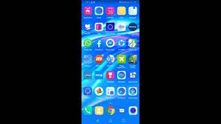 How to download aptoid apk mod with eyad