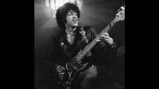 Thin Lizzy - Still In Love With You/Showdown (live)