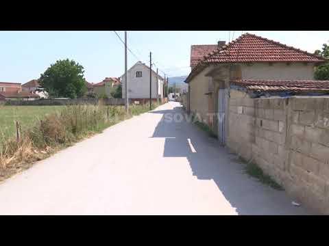 Ferizaj, merret peng për iPhone - 10.08.2017 - Klan Kosova