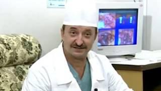 Во имя жизни. Док.фильм на русском языке.