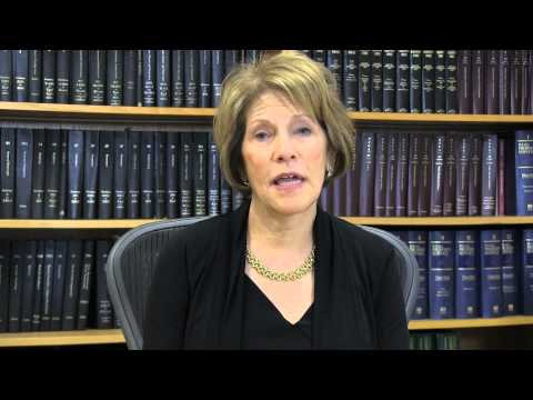 Jane Bilus Gould an Experienced Employment Lawyer in White Plains, NY