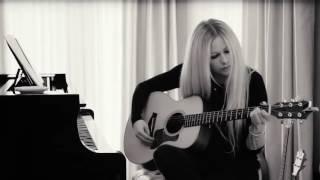Video Avril Lavigne - BMG: NEW MUSIC 2017 download MP3, 3GP, MP4, WEBM, AVI, FLV Desember 2017