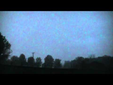 4 mins of heavy rain mp4 download