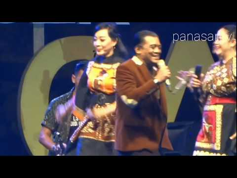 jambu-alas-/-didi-kempot-feat-yan-velia-dan-dk-voice