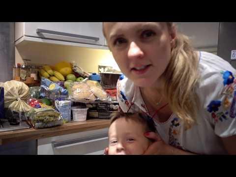Foodhaul   Jedzenie i środki czystości   Lidl UK, Waitrose   nieesia25