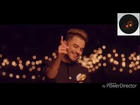 Jaane Meriye Tu Mera Tu Mera Tu Karle Yakeen Punjabi Song Video Song
