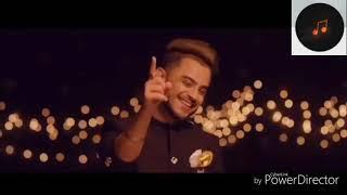Download Video Jaane Meriye Tu Mera Tu Mera Tu Karle Yakeen Punjabi song video song MP3 3GP MP4