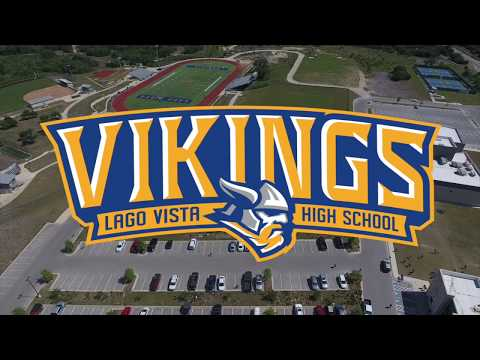 2018 Lago Vista High School Lip Dub