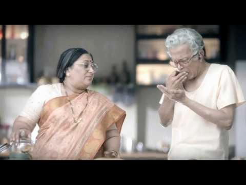 Chuk Bhul Dyavi Ghyavi - Theme Music (Marathi Serial from Zee Marathi Channel)