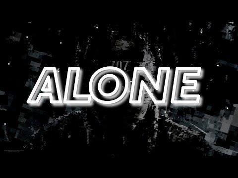 Alone - Rainbow Six Siege Montage